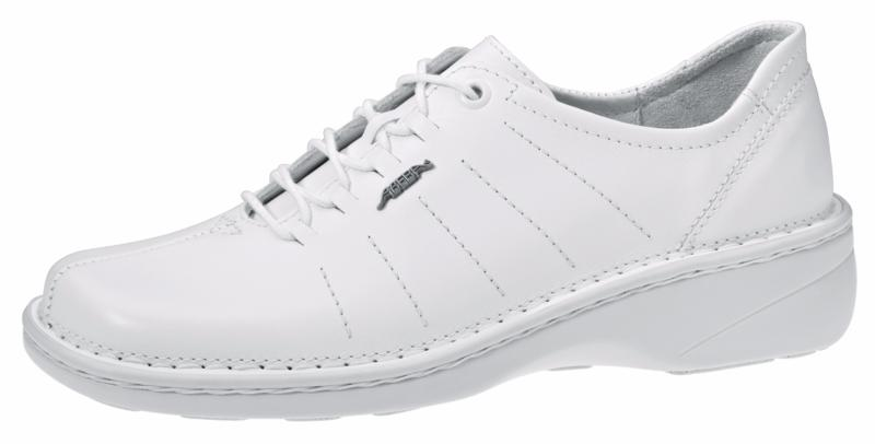 Operating Theatre Shoes Uk