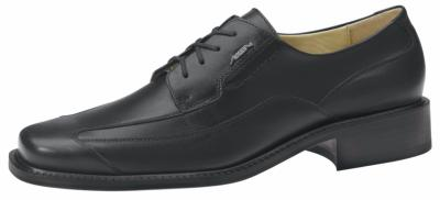 3120 ESD Managers Men's leather shoes calf leather upper & inner