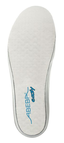 3573 Insoles for occupational shoes Easy open back