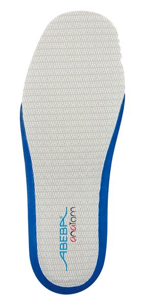 3580 Insoles for safety shoes anatom (closed)
