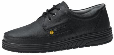 ESD Safety Shoes SRC Slip Abeba